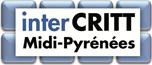 Inter CRITT