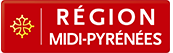 Région Midi Pyrénées