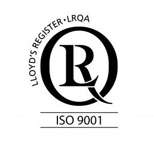 Le CRT/CRITT Bio-Industries obtient la certification ISO 9001 : 2008