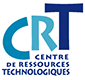 Label CRT