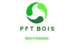 pft-bois-150x150