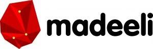 madeeli-300x97