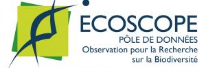 ECOSCOPE-300x130