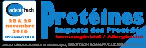 bandeau-proteinov2016-300x108