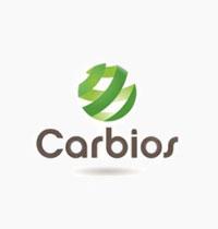 Le Figaro : Des enzymes arrivent à digérer et recycler le plastique des bouteilles – Une collaboration entre CARBIOS, le LISBP, TWB et le CRITT Bio-Industries