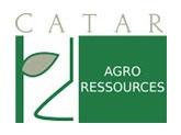 Le CATAR propose 2 formations pour le dernier trimestre 2018