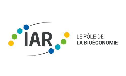 GT Catalyse Enzymatique et Procédés associés – Pôle IAR