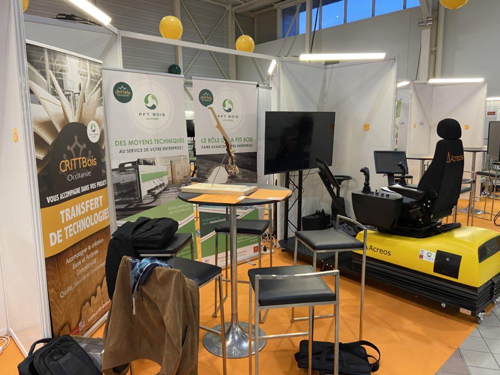 Occitanie Innov 2020 – Les rencontres de l'innovation en Occitanie