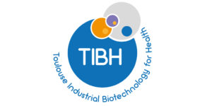 TIBH : Toulouse Industrial Biotechnology for Health