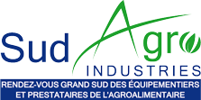 Le CRITT GPTE sera présent au salon Sud Agro Industries du 19 au 21 juin
